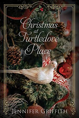Christmas at Turtledove Place by Jennifer Griffith