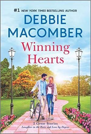 Winning Hearts by Debbie Macomber