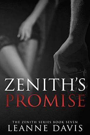 Zenith's Promise by Leanne Davis