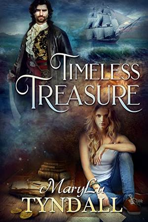 Timeless Treasure by MaryLu Tyndall