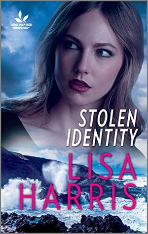 Stolen Identity (Love Inspired Suspense) by Lisa Harris