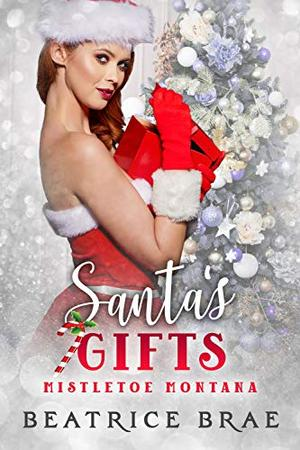 Santa's Gifts by Beatrice Brae