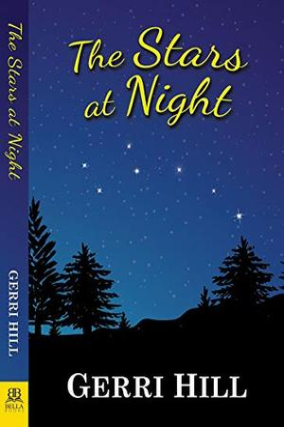 The Stars at Night by Gerri Hill