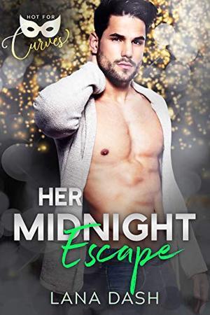 Her Midnight Escape by Lana Dash