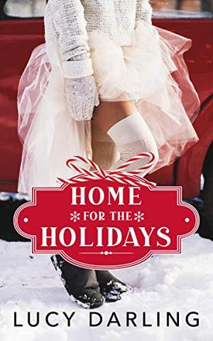 Home for the Holidays by Lucy Darling