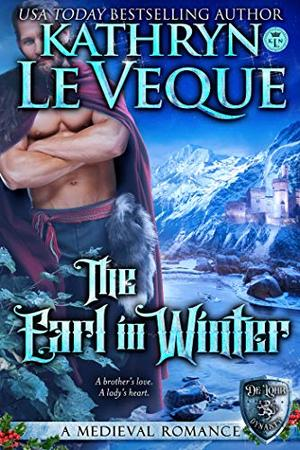 The Earl in Winter by Kathryn Le Veque