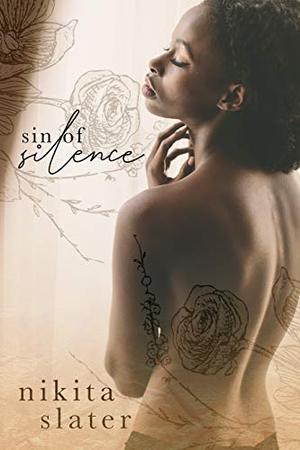 Sin of Silence by Nikita Slater