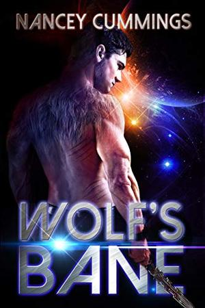 Wolf's Bane by Nancey Cummings
