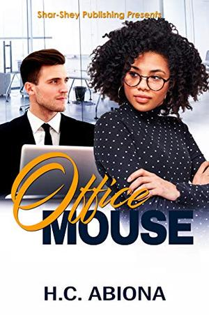 Office Mouse by H.C. Abiona, Dynasty's Designs