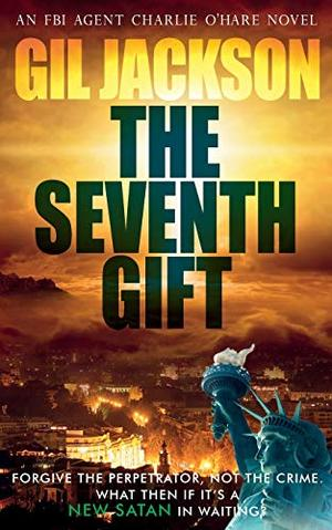 The Seventh Gift by Gil Jackson