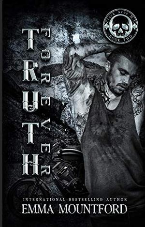 Truth Forever by Emma Mountford