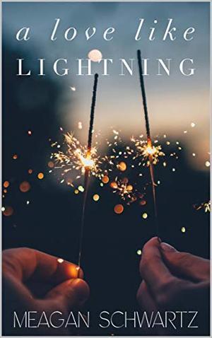 A Love Like Lightning by Meagan Schwartz
