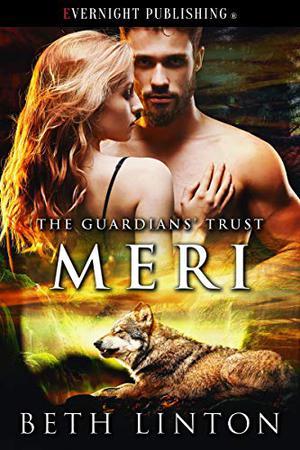 Meri by Beth Linton
