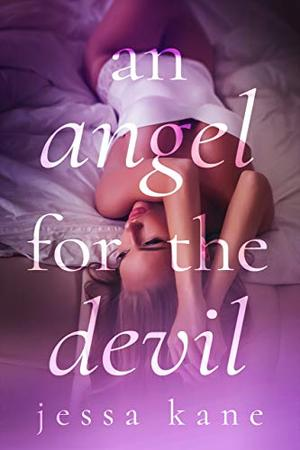 An Angel for the Devil by Jessa Kane