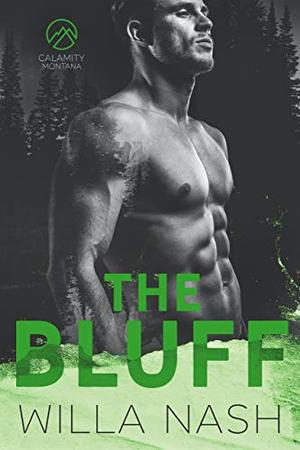 The Bluff by Willa Nash, Devney Perry