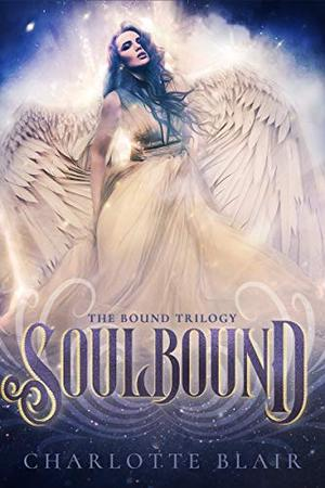 Soulbound by Charlotte Blair