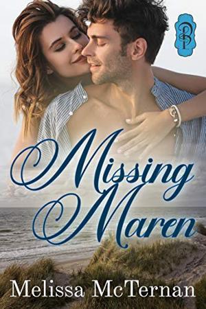 Missing Maren by Melissa McTernan