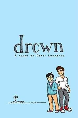drown by Daryl Leonardo