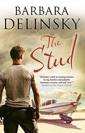 The Stud by Barbara Delinsky