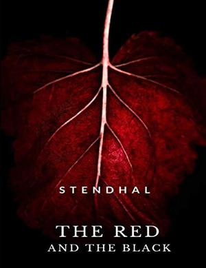 The Red and the Black: (Annotated Edition) by F.H. Cornish