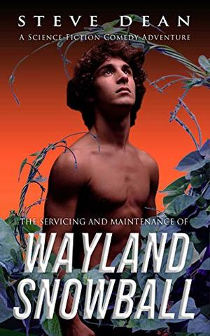 The Servicing and Maintenance of Wayland Snowball by Steve Dean