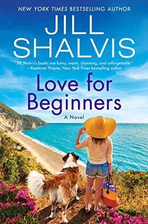 Love for Beginners by Jill Shalvis