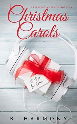 Christmas Carols by B. Harmony