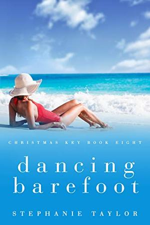 Dancing Barefoot by Stephanie Taylor