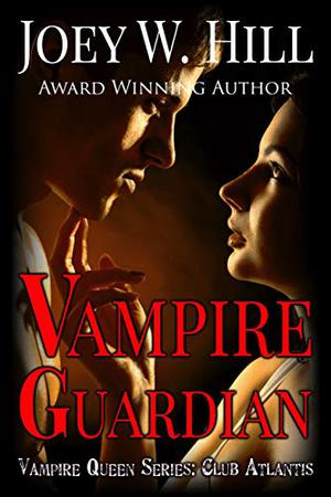 Vampire Queen Series By Joey W Hill Desiree Holt