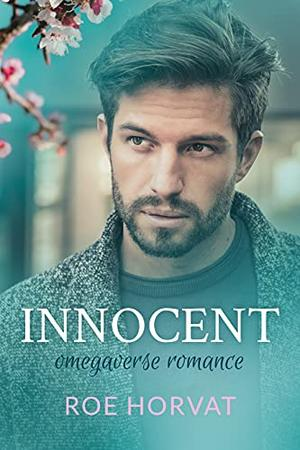 Innocent by Roe Horvat