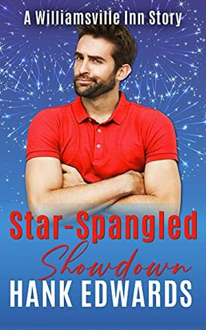 Star-Spangled Showdown by Hank Edwards