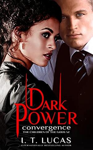 Dark Power Convergence by I. T. Lucas