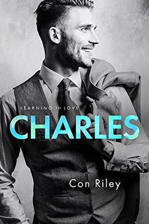 Charles by Con Riley