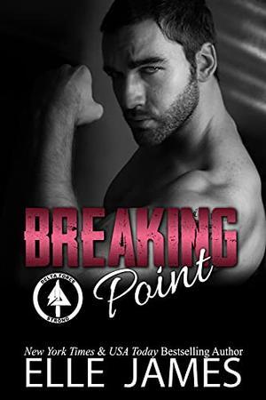 Breaking Point by Elle James