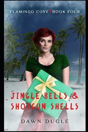 Jingle Bells, Batman Smells! by Barbara Park, Lana Quintal