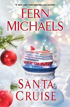 Santa Cruise by Fern Michaels