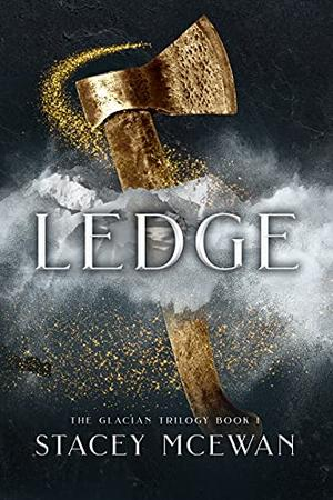 Ledge by Stacey McEwan