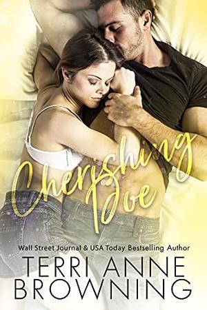 Cherishing Doe by Terri Anne Browning, Sara Eirew