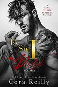By Sin I Rise by Cora Reilly
