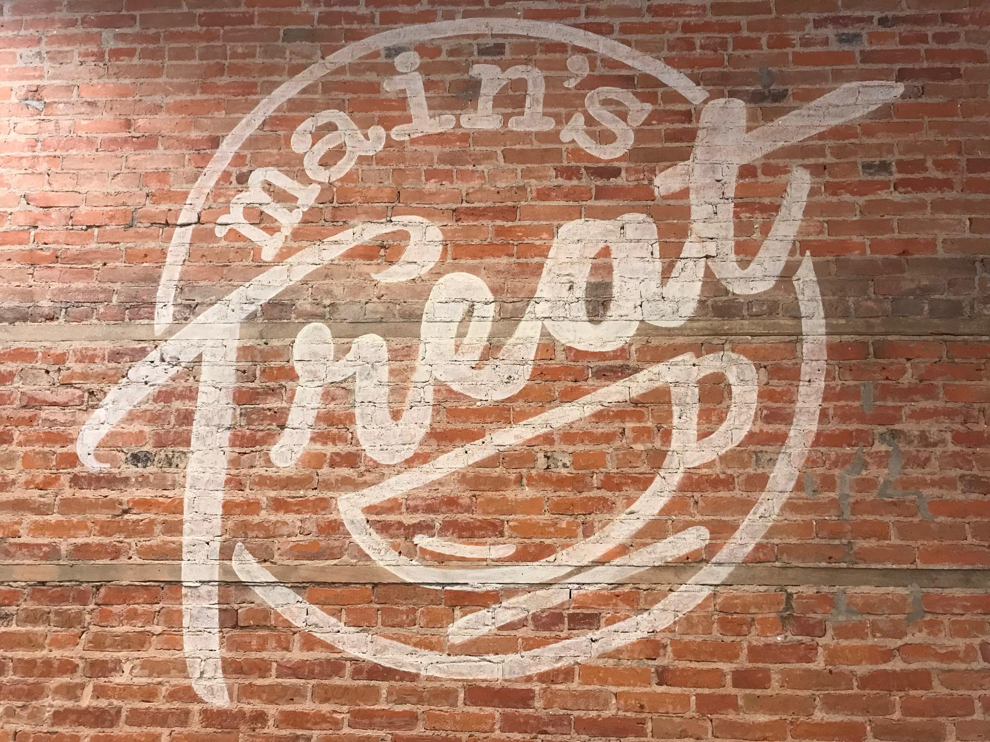 Main's Treat Coffeehouse