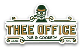 Thee Office Pub & Cookery
