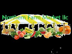 Northern Farmers Market