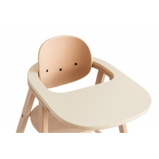 Growing Green Tray Table for High Chair