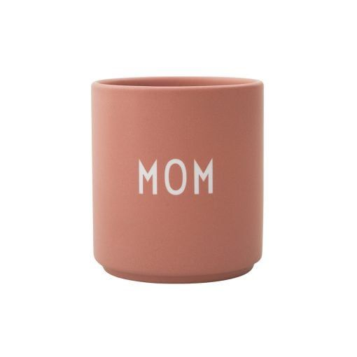 Favourite Cup / Mom