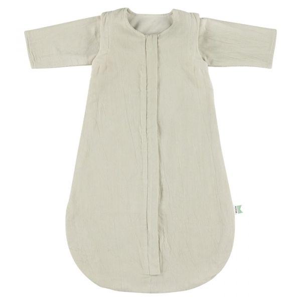 Sleeping Bag Mild 70 cm / Ribble Sand