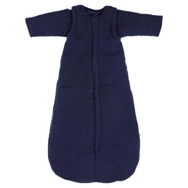 Sleeping Bag Winter 87 cm / Bliss Blue
