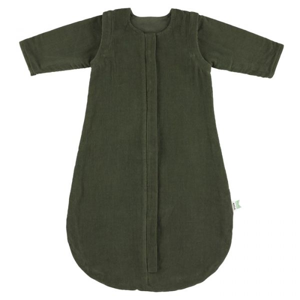 Sleeping Bag Mild 70 cm / Ribble Moss