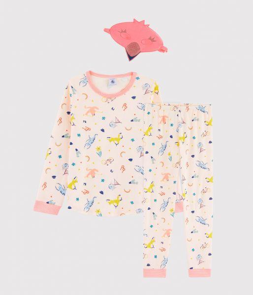 Pyjama / Flamingo