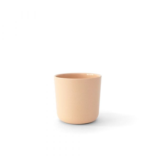 Small Cup / Blush