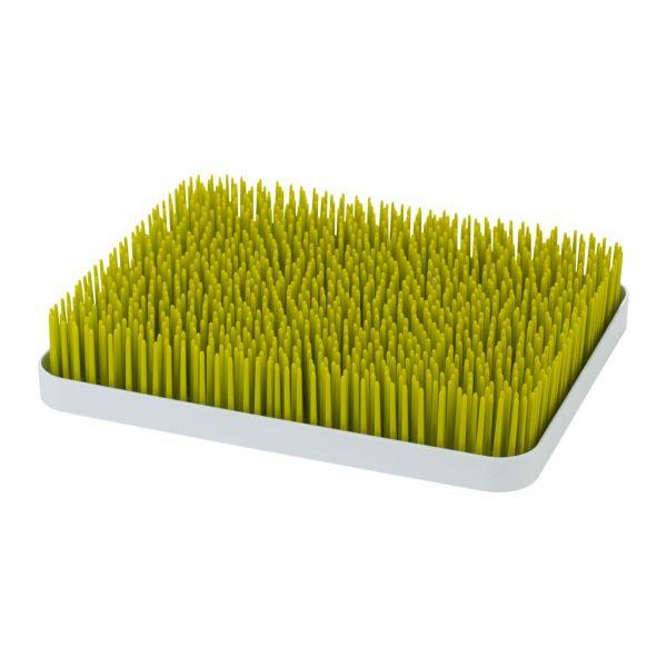 Afdruiprekje Lawn / Groen